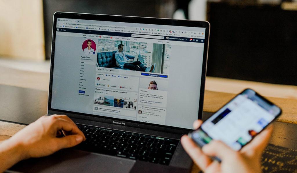 Social Media Og Image