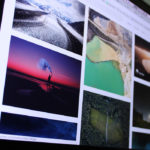 Optimize Images for Speed and SEO
