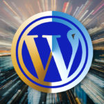 Wordpress Speed with 2 Plugins