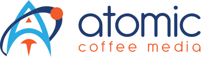 Atomic Coffee Media